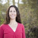 Tracy Desens Restorative Arts and Yoga