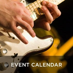 right-button-event-calendar