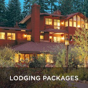 right-button-lodging-packages