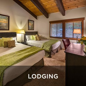 right-button-lodging