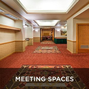 right-button-meeting-spaces