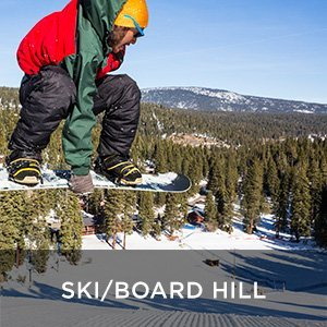right-button-ski-board