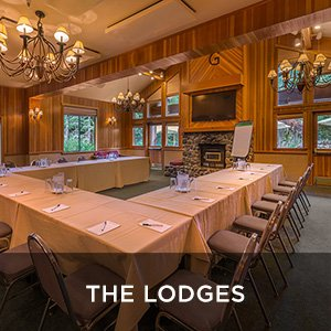 right-button-the-lodges