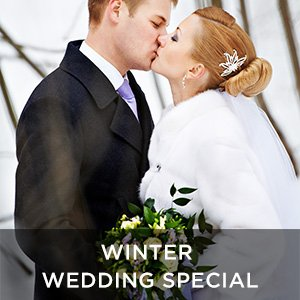 right-button-winter-weddings