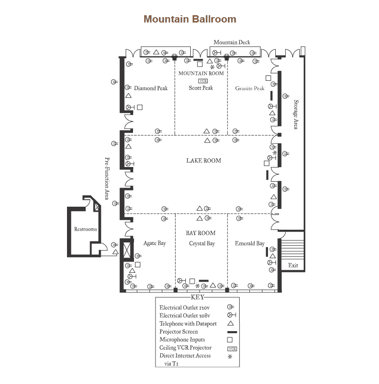 view floor plan 1 bedroom apartment electrical plans showing power outlets light fixtures