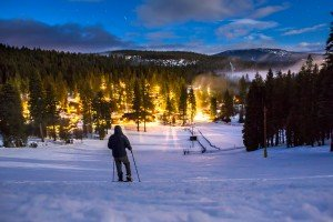 Tahoe City Hotels